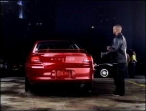 Dodge 2