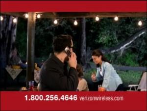 Verizon 2